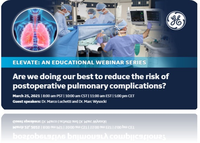 Estrategias de ventilación pulmonar protectora