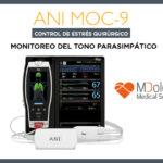 ANI MOC-9 de MDoloris