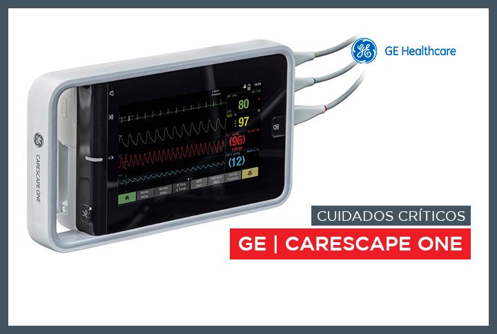 GE-Carescape-ONE-